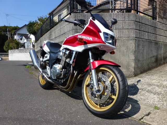 bikebarn008.jpg