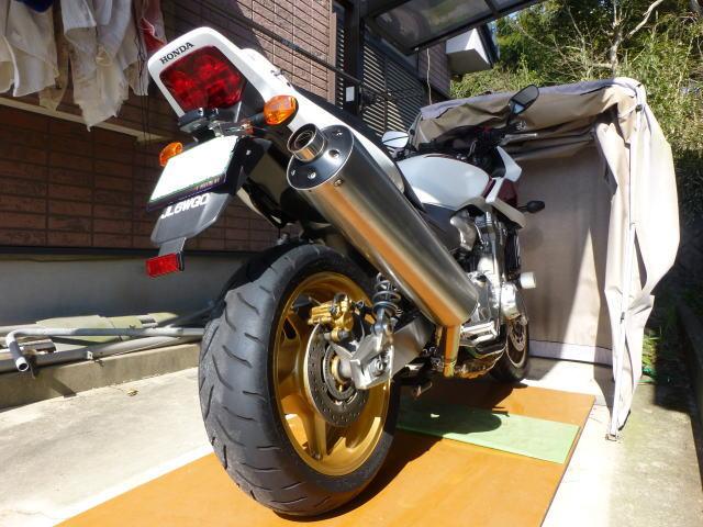 bikebarn009.jpg