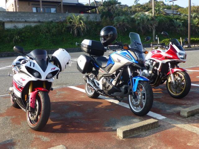 hiraodai001.jpg