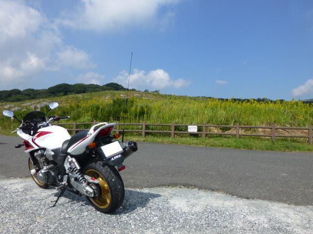hiraodai006.jpg