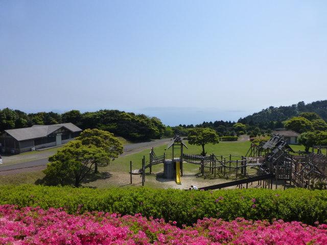 hiyamizu001.jpg