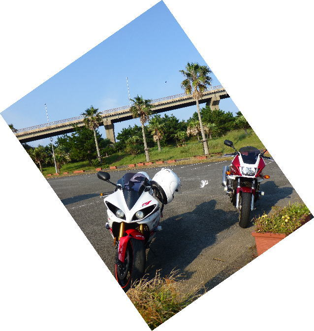 ikitsuki016.jpg