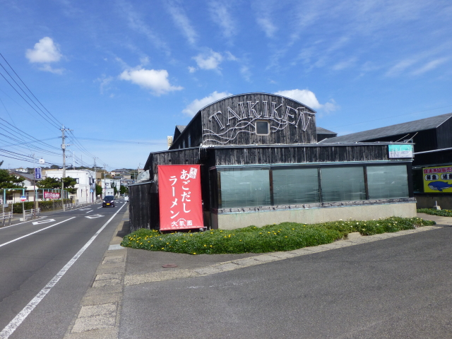 ikitsuki025.jpg