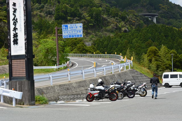 jidori006.jpg