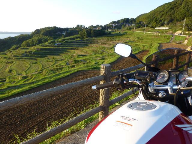 matsuura004.jpg