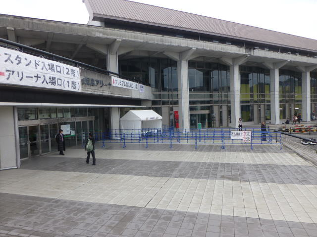 nagabuchi001.jpg