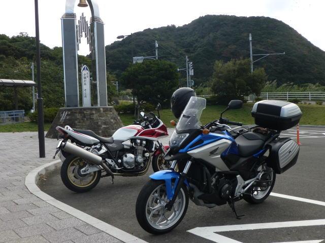 nomozaki005.jpg
