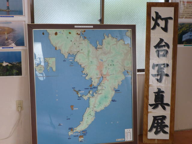 nomozaki012.jpg