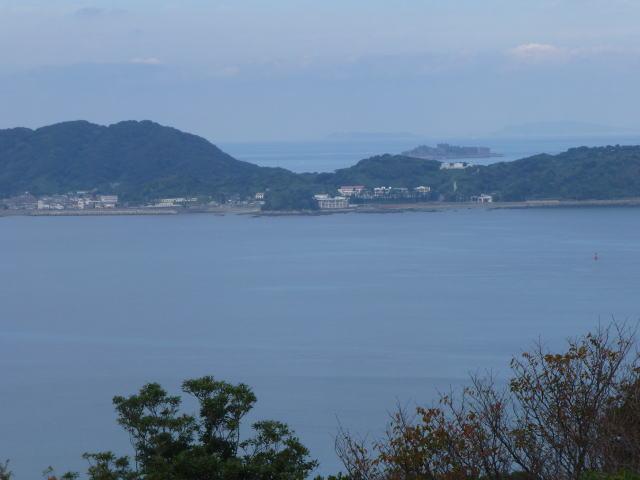 nomozaki015.jpg