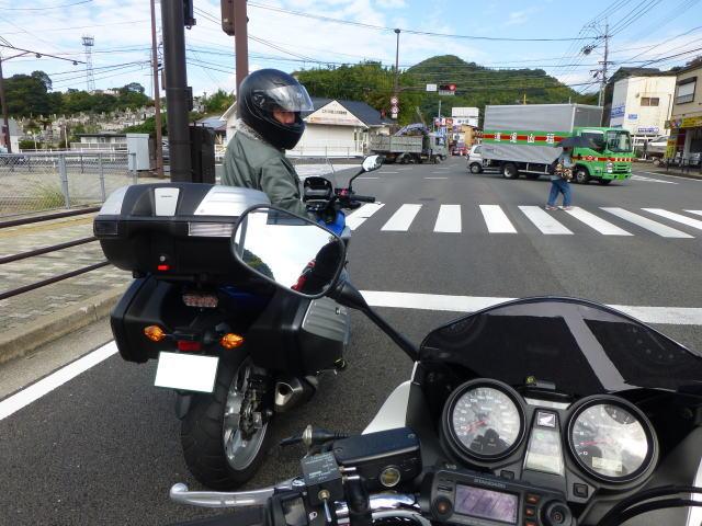 nomozaki020.jpg