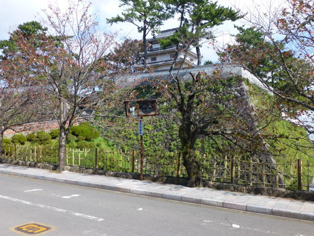 shimabara003.jpg