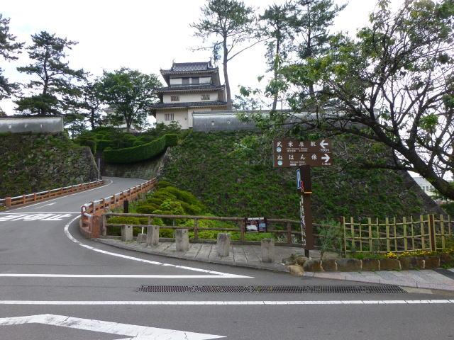 shimabara005.jpg