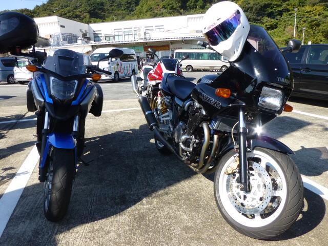 shimabara006.jpg