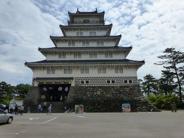shimabara009.jpg