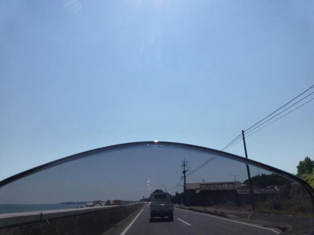 shimabara014.jpg
