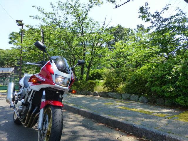 shimabara015.jpg