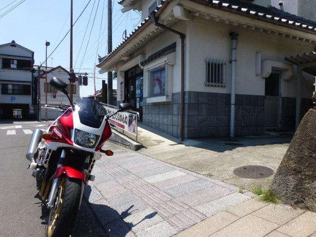 shimabara016.jpg