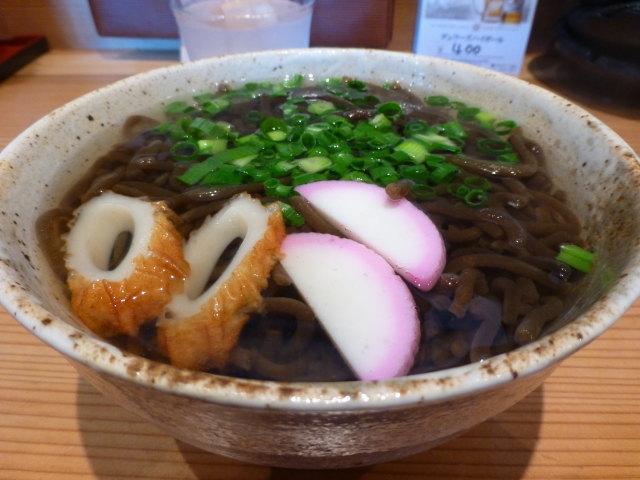 shimabara018.jpg