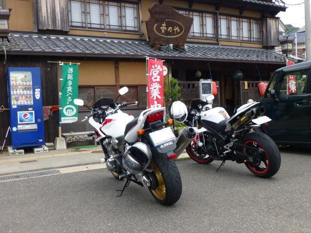 takashima002.jpg