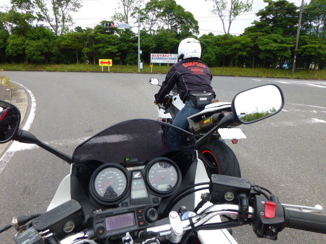 takashima005.jpg