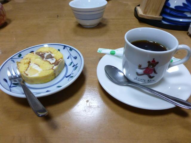 yuuhi027.jpg