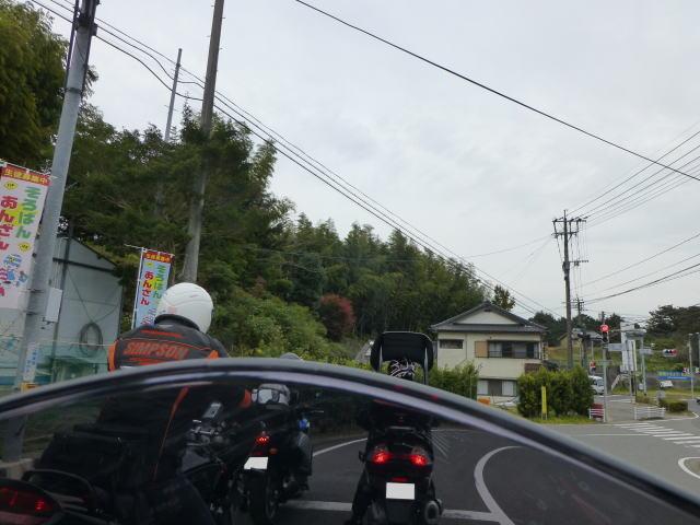 yuuhi028.jpg