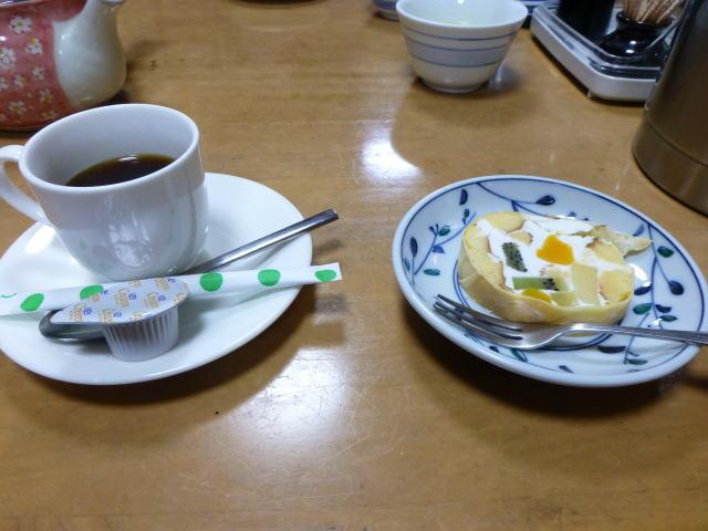 yuuhi035.jpg