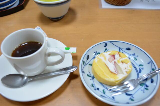 yuuhi045.jpg