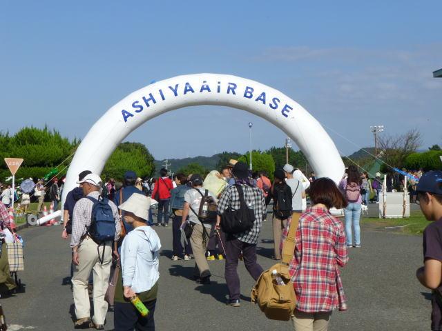 ashiya045.jpg