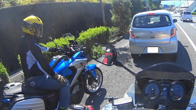 bikeworld003.jpg