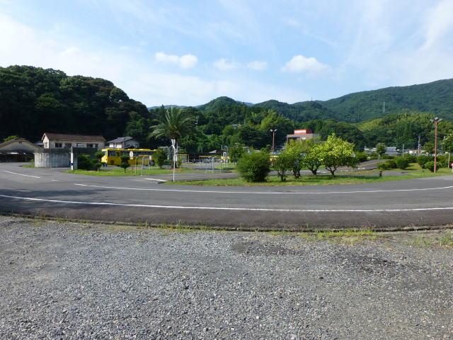 daitou001.jpg