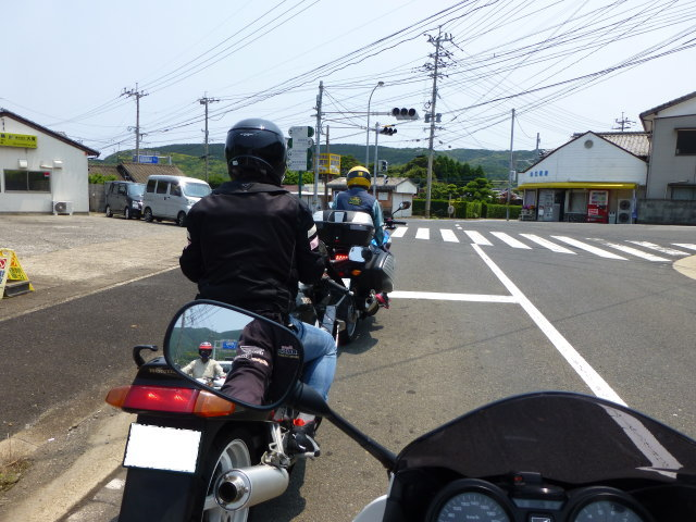ikitsuki031.jpg
