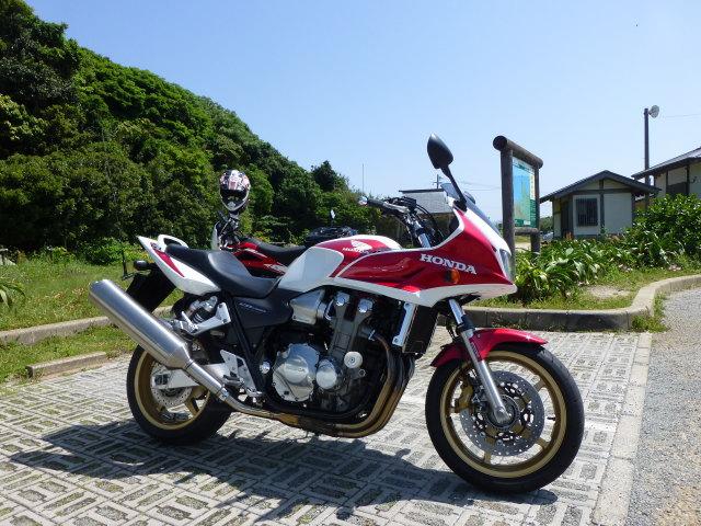 itoshima001.jpg