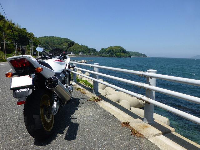 itoshima002.jpg