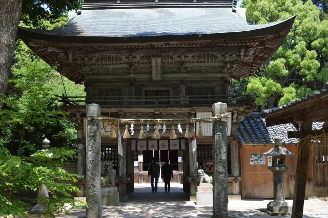 itoshima011.jpg