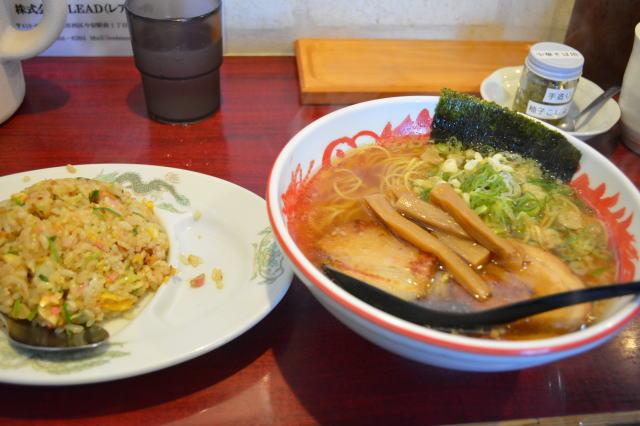 itoshima015.jpg