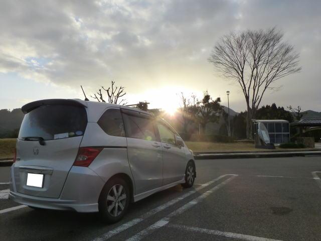 nagabuchi009.jpg