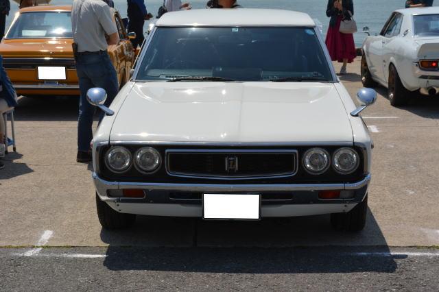 oldcar006.jpg
