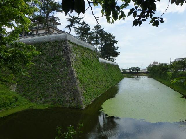 shimabara004.jpg