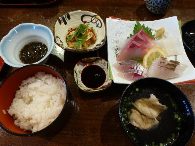 takashima003.jpg