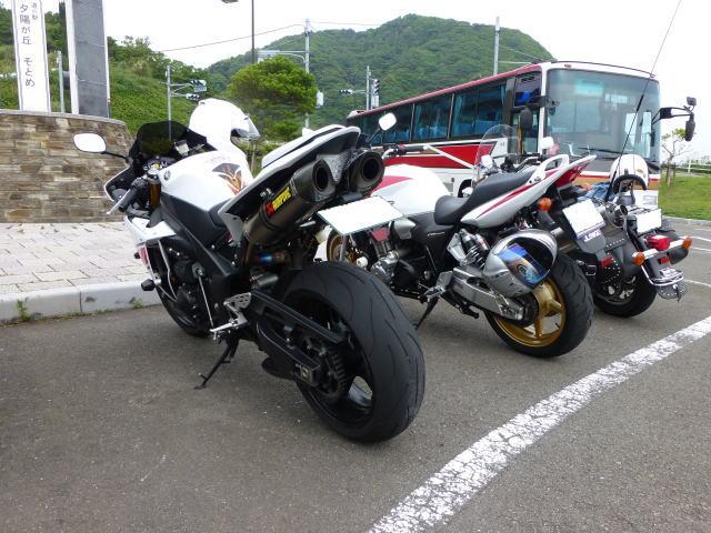 yuuhi021.jpg
