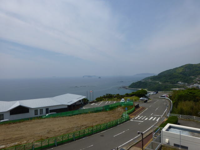 yuuhi024.jpg